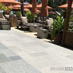Grey Sukabumi for outdoor walkway anti slip